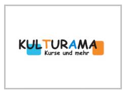 Box_Kulturama
