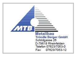 Box_MTB