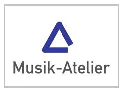 Box_Musikatelier