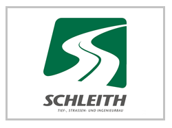 Box_Schleithhochkant