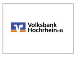 Box_Volksbank