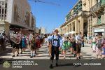 Malta 2014  (5)
