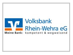 Box_Voba Rhein-Wehra