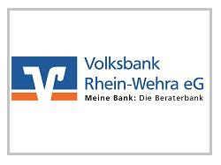 Box_Voba Rhein-Wehra_Neu