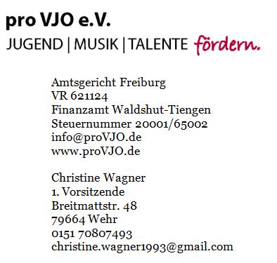 Impressum_neue Adresse_20200728